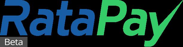 Ratapay Logo
